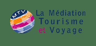 La Médiation Tourisme et Voyage