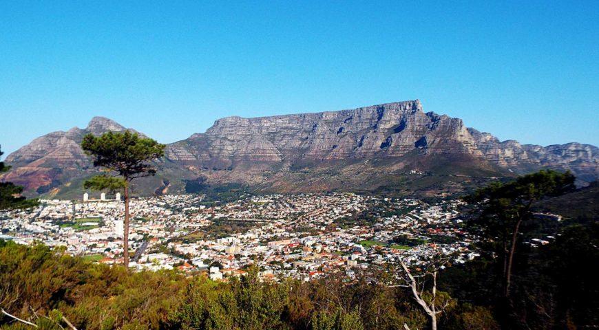 Internet rencontres Cape Town Afrique du Sud sites de rencontres à partir de 2006