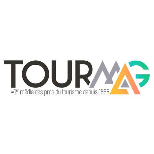 tourmag